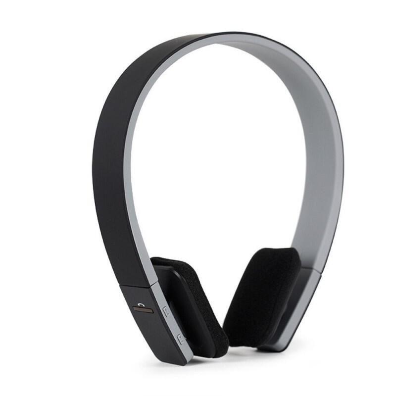 Ακουστικά Bluetooth με μικρόφωνο Aec BQ-618